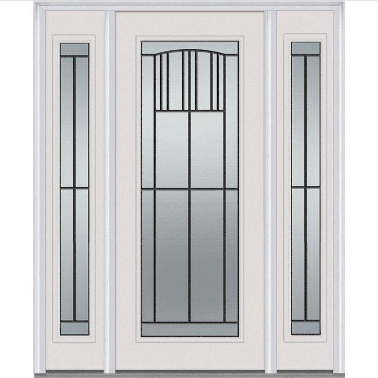 best 10 steel exterior doors ideas on pinterest exterior doors beach style front doors and modern exterior doors