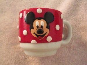cani-personalizate-pentru-copii-mickey-mouse