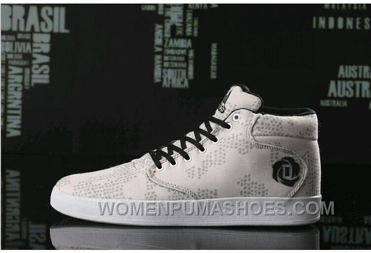 http://www.womenpumashoes.com/adidas-high-top-men-beige-lastest-rgpst.html ADIDAS HIGH TOP MEN BEIGE LASTEST RGPST Only $70.00 , Free Shipping!