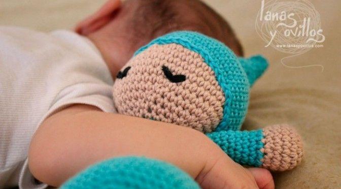 dormilon-patron-gratis-amigurumi-sleepyhead-granhillo-crochet_2 (2)
