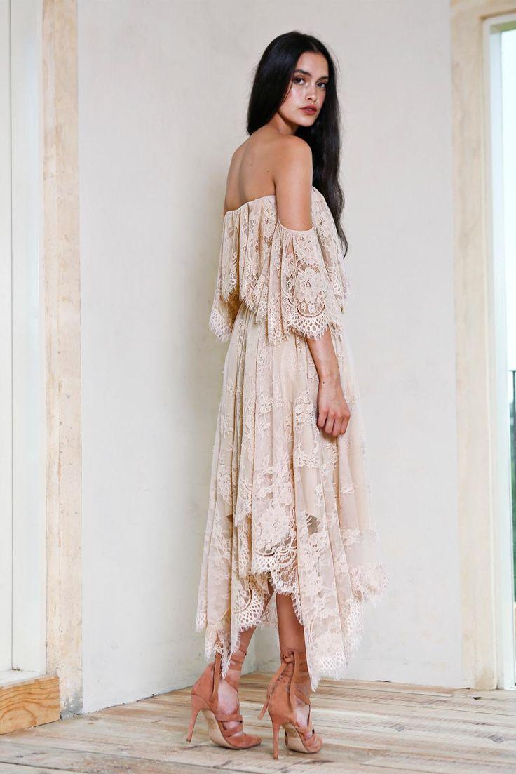 best bridesmaid dresses images on pinterest wedding frocks