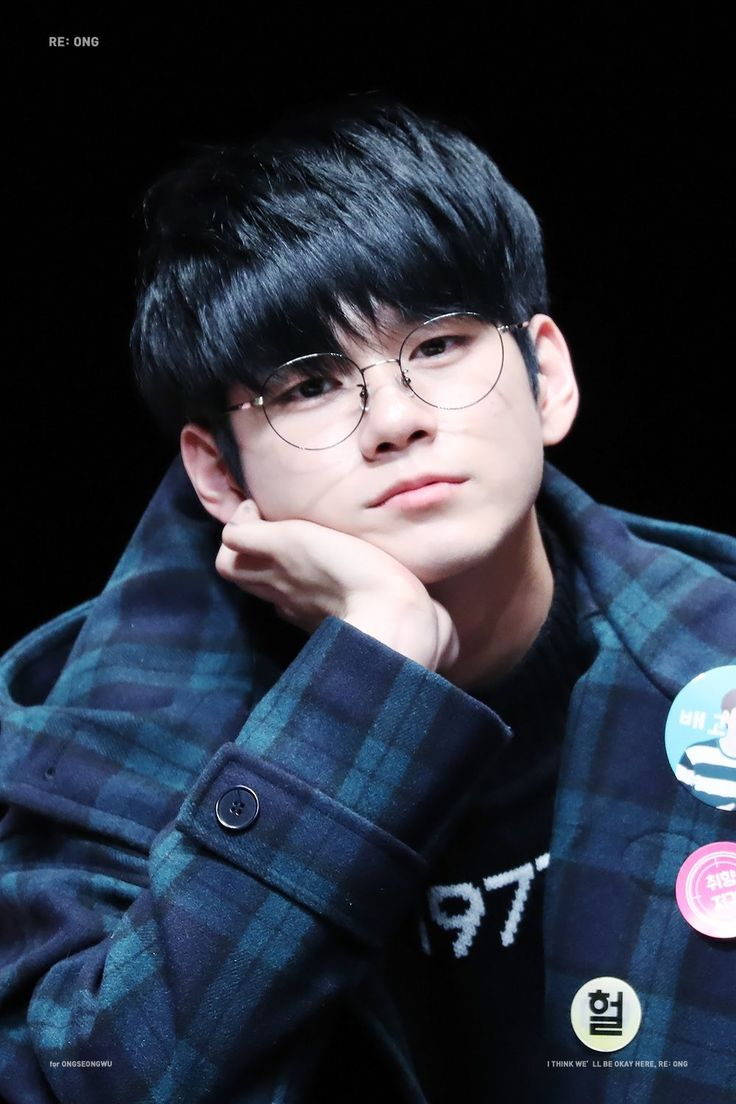 My love is ong, ong is my love