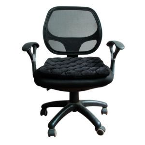 Heated Seat Covers For Office Chairs