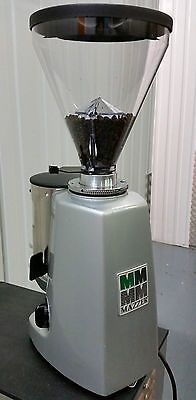 Mazzer luigi #super #jolly auto automatic #commercial coffee grinder,  View more on the LINK: http://www.zeppy.io/product/gb/2/262174073271/