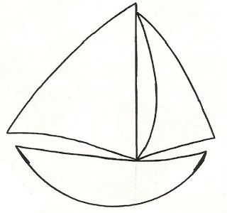 moldes-de-barco-10                                                                                                                                                     Mais