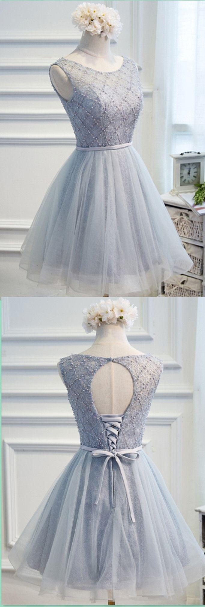 Beading Homecoming Dresses,Sexy Party Dress,Charming Homecoming Dress,Graduation Dress,Homecoming Dress,Short Prom Dress