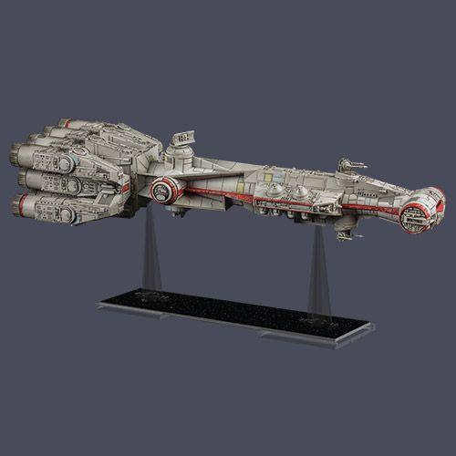 Star Wars X-Wing Tantive IV Expansion Pk   Kids Cool Toys UK