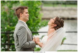 Yay!Molli & Johanu's Montreal wedding was published here:http://buff.ly/20hpGpS http://bit.ly/1OABJcK