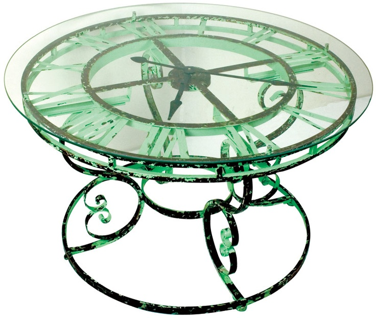35 Best Glass Top Patio Table Images On Pinterest Patio
