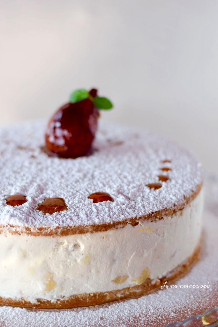 Amato Oltre 25 fantastiche idee su Torte per la prima comunione su  ZR62