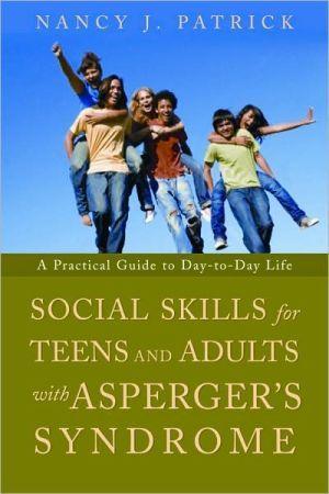 Life skills teen pregnancy work file
