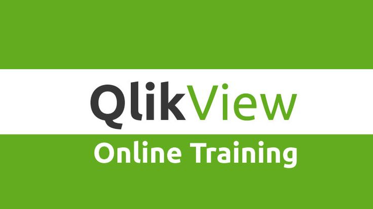 Get the best Real Time QlikView training in Chennai, Velacherywith industry experts. Learn more about the QlikView Training course and fee details HERE!