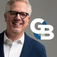 Beck Blitz: Brad Thor & our 'extinction event' by The Glenn Beck Program on SoundCloud