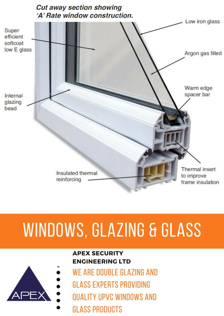 Apex Engineering provide you wide range of Security Furniture, Glazing, Armopur Kitchens, Document Tracking, Government approved Locking System at Best Price!