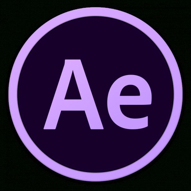 Adobe Indesign Indesign Tutorials Indesign Graphic Design Tools