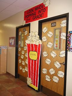 Ms. Fleming's Second Grade: Back to School and New Unit