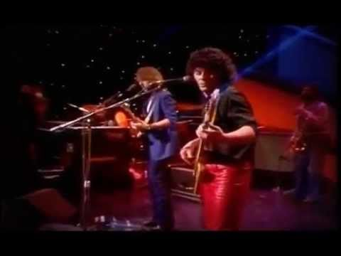 AMBROSIA - Biggest Part Of Me - HQ ))) - YouTube