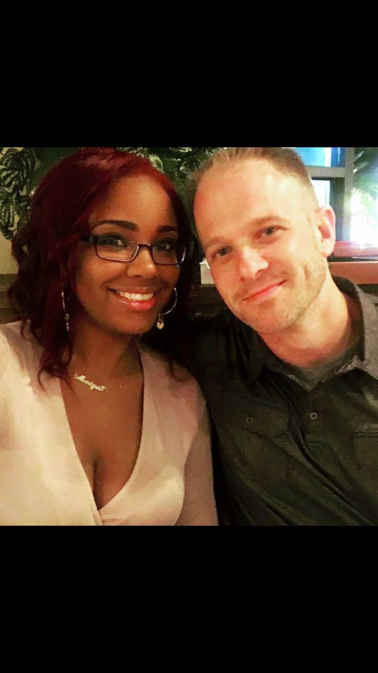 bwwm dating reviews Blackwomendatingwhitemen site, best platform for interracial dating services,   all the reviews published here cover several parameters so that users can take.
