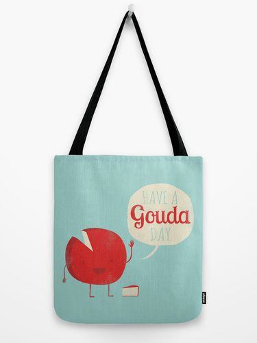 6 Wordy Totes That Say Exactly What We're Thinking www.favoricanta.com Amerikan Bezi Tasarım Çantalar