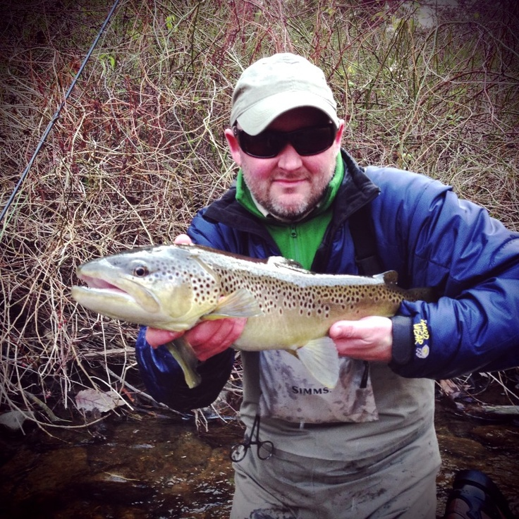 55 best lance wilt 39 s outcast anglers images on pinterest for Best trout fishing in pa