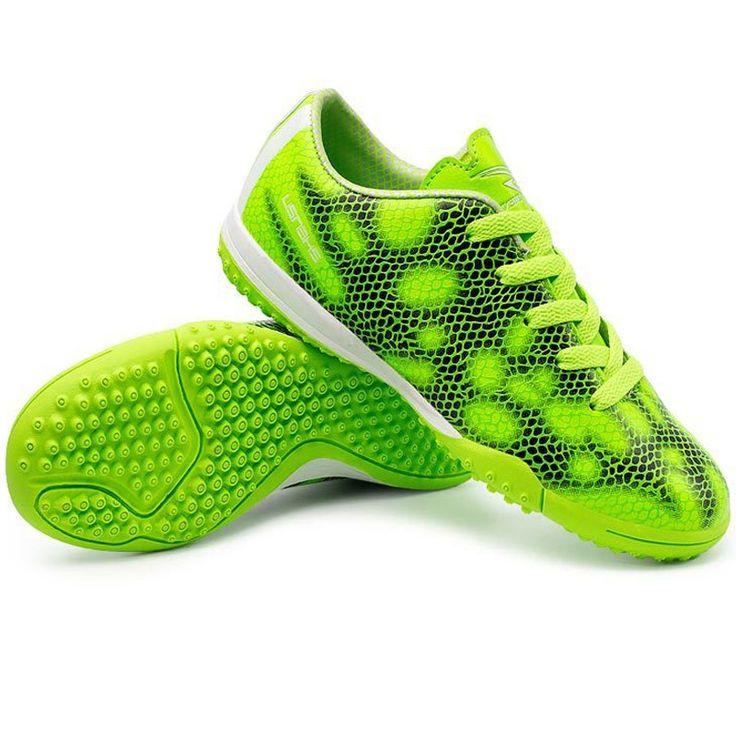 27.41$  Buy now - https://alitems.com/g/1e8d114494b01f4c715516525dc3e8/?i=5&ulp=https%3A%2F%2Fwww.aliexpress.com%2Fitem%2Fmen-football-shoes-boys-soccer-boots-Football-training-soccer-shoes-sports-football-boots-kids-football-sock%2F32620499350.html - men football shoes boys soccer boots Football training soccer shoes sports football boots kids football sock boots