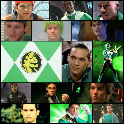 84 best images about power ranger groups all teams on