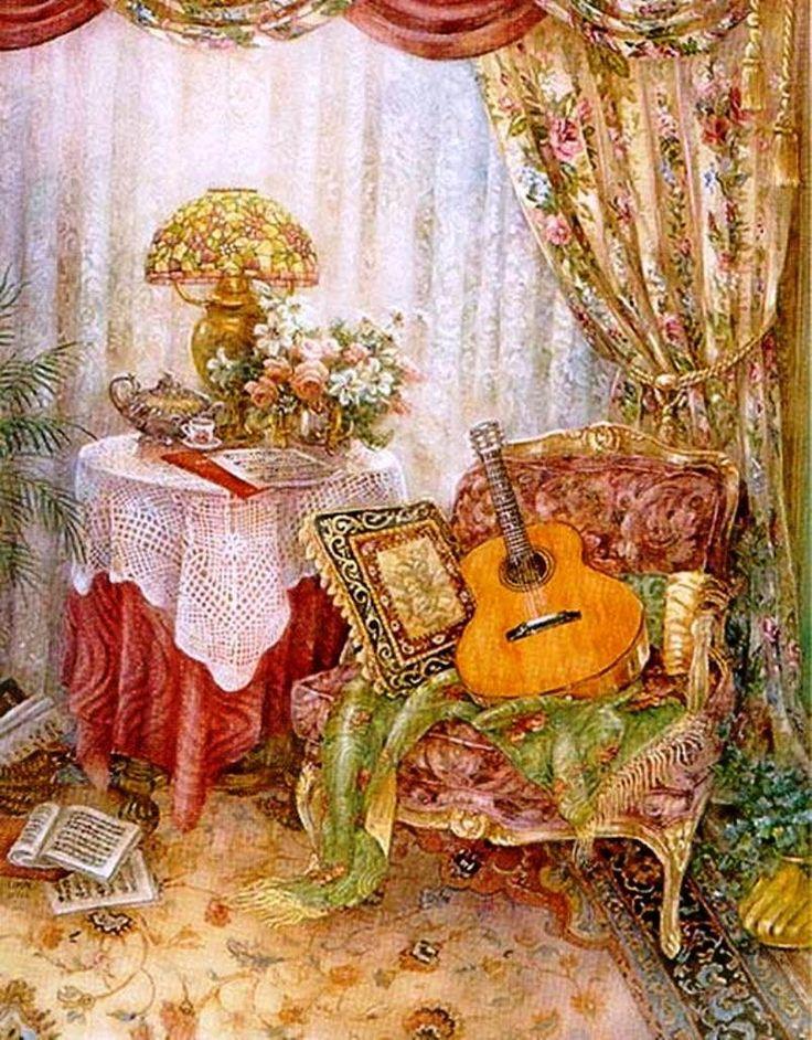 Алкашей, музыкальные открытки русские
