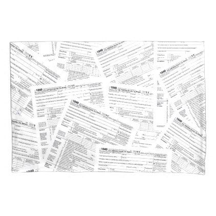 25+ unique Tax id form ideas on Pinterest File my taxes - tax form