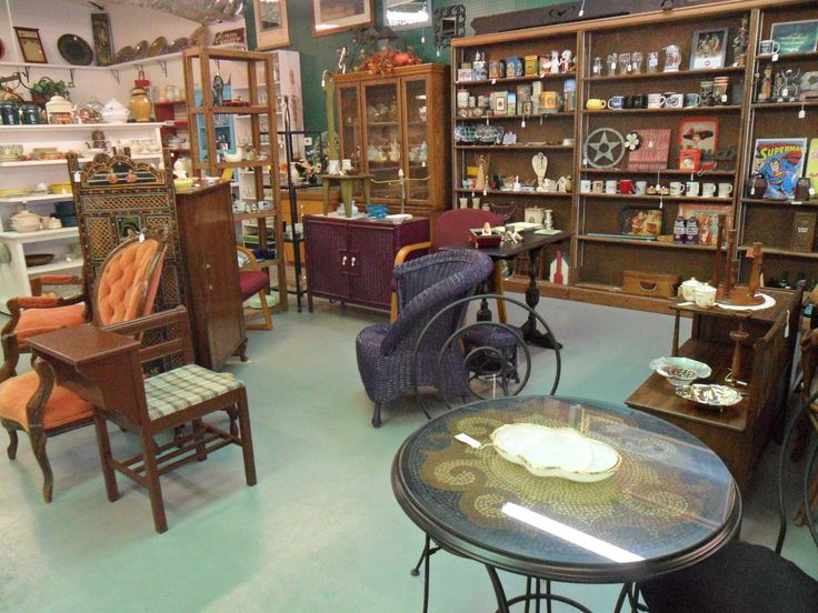 333 best images about store treasures on pinterest oil for Furniture stores in irving tx