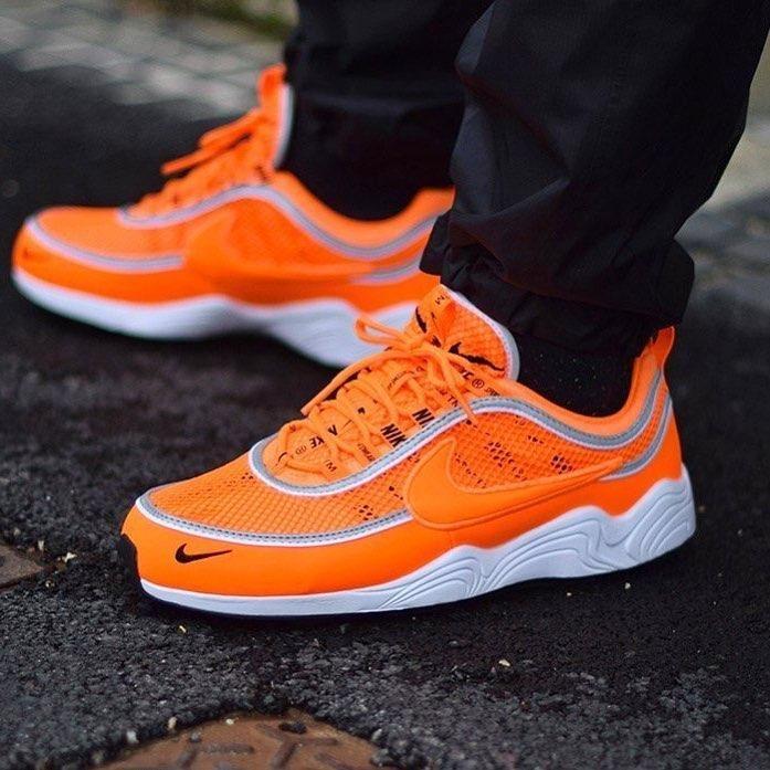 Pin on / Nike Sneakers /