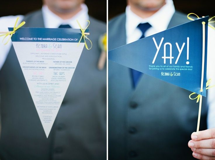 101 best wedding planning images on pinterest wedding ideas