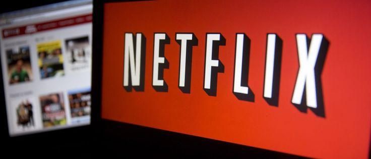 InfoNavWeb                       Informação, Notícias,Videos, Diversão, Games e Tecnologia.  : Netflix altera planos de assinatura após permitir ...