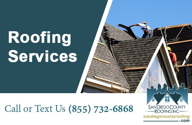 Roofing Contractor San Diego County Solar Company Ca Roofing Services Commercial Roofing Roofing Contractors