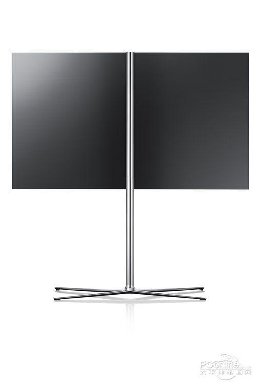 es9500. metal. stand