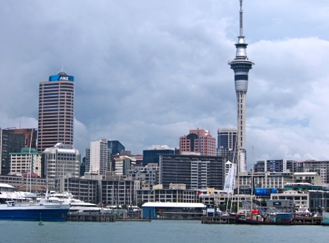 Auckland Skyline: Auckland Skyline, Favorite Places, Places I D, Islands Country, My Buckets Lists, Bucket Lists, New Zealand