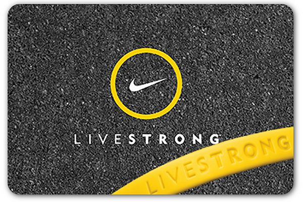Nike to stop manufacturing Livestrong bracelets