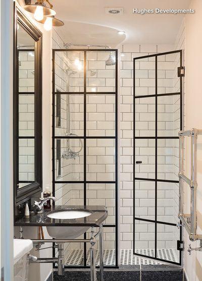 25 B 228 Sta Shower Doors Id 233 Erna P 229 Pinterest Duschd 246 Rr