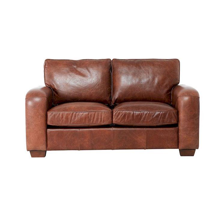 Halo Montana Loveseat Sofa | Sterling Furniture