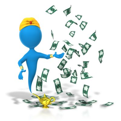 HOW TO MAKE MONEY DOING ONLINE SURVEYS http://wi.planeta-info.com #money #credit #makemoney #loans #earn #earnmoney #free  issatisfied with Germans. I do not know, why. And they are pleasant to me. If not America, I would remain here forever. Where still such houses, how here? And people! Such kind people! All sell! Even