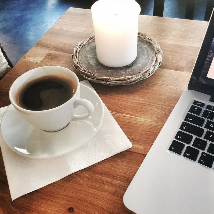 Why sit at home and work when I got offices all over the place  Coffee shops is less lonely makes creativity flow and offer good coffee  .