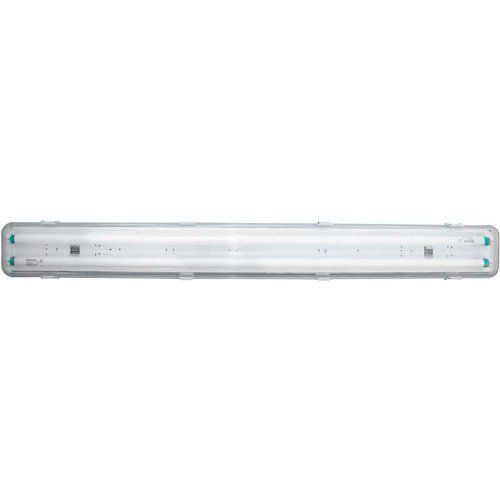 Energy Saving Vapor Wet Location Fixtures Are Ideal For Use In All Harsh Environments Designed Damp Or Locations Indoors And Outdoors
