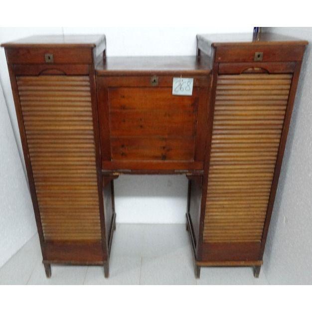 92 mejores im genes sobre colecci n de muebles antiguos en - Muebles de madera antiguos ...
