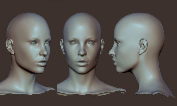 female-face-sculpt2.jpg (1566×934)