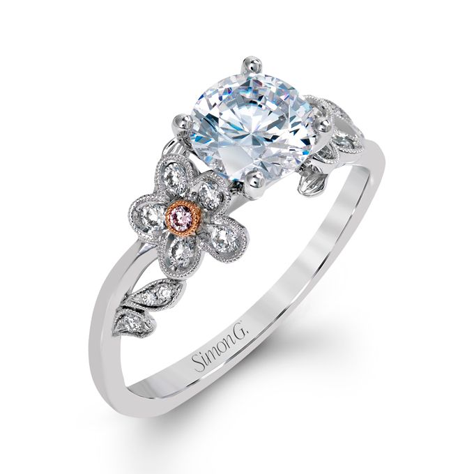 76 best Ring a Ding Ding images on Pinterest
