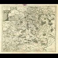 Lithvania | Mercator, Gerard