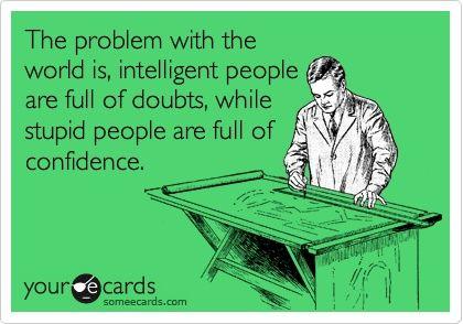 Absolutely True!!!!