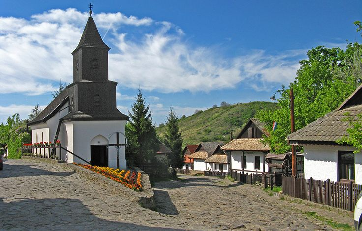 Explore the scenic village of Holloko on a private tour from Budapest. Contact Sweet Travel to book your private city tour for one day. Enjoy our full time services to make your travelling experience best ever. For more details visit our website.