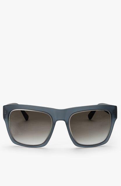 In Fashion Sunglasses