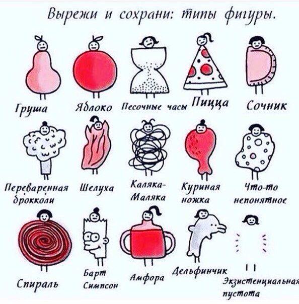 DMFitness фитнес-студия Минск   ВКонтакте