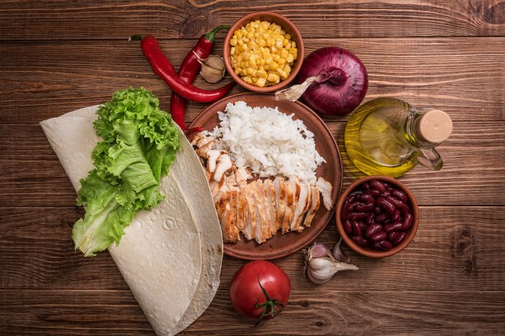 5 High Testosterone Nutrients You Must Be Eating - http://healthmagazineonline.com/5-high-testosterone-nutrients-must-eating/